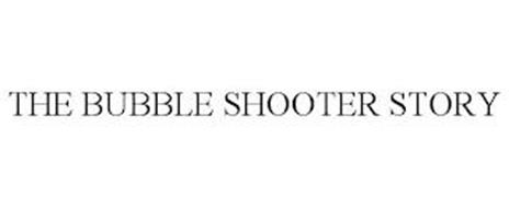 THE BUBBLE SHOOTER STORY