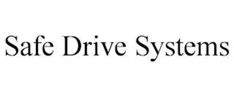 SAFE DRIVE SYSTEMS
