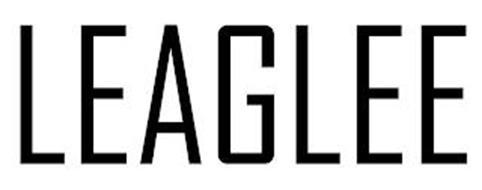 LEAGLEE