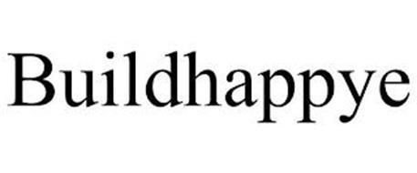BUILDHAPPYE