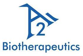 A2 BIOTHERAPEUTICS