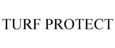 TURF PROTECT
