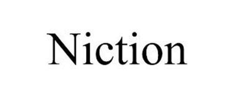 NICTION