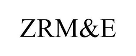 ZRM&E