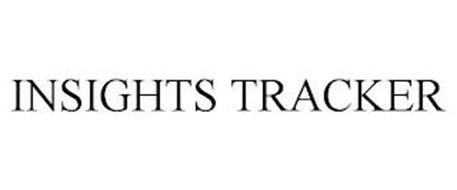 INSIGHTS TRACKER