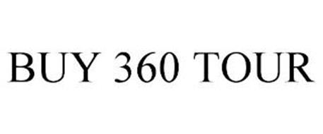BUY 360 TOUR