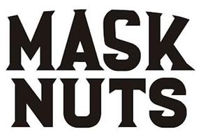 MASK NUTS