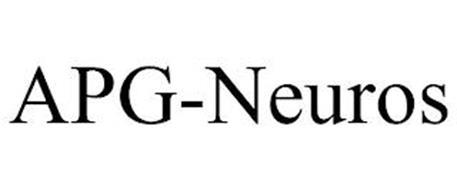 APG-NEUROS