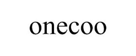 ONECOO