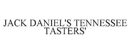 JACK DANIEL'S TENNESSEE TASTERS'