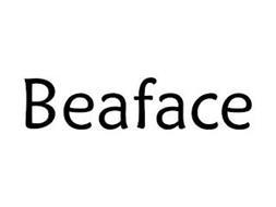 BEAFACE