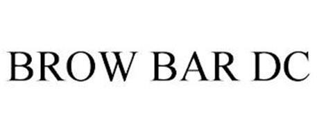 BROW BAR DC