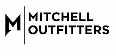 M MITCHELL OUTFITTERS