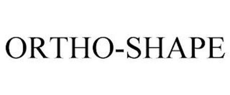 ORTHO-SHAPE