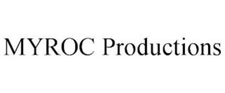 MYROC PRODUCTIONS