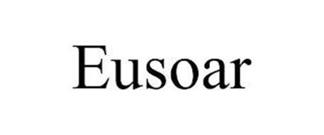 EUSOAR