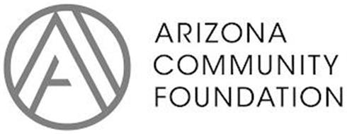 A ARIZONA COMMUNITY FOUNDATION