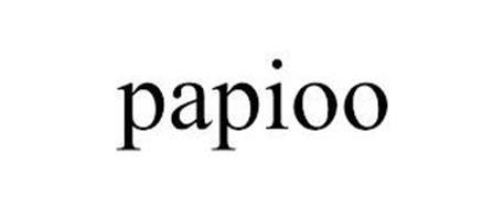 PAPIOO