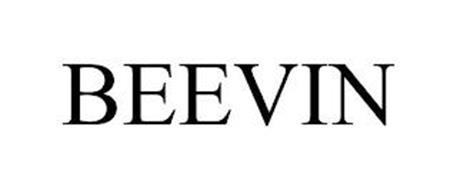 BEEVIN