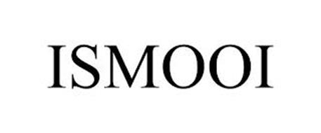 ISMOOI