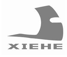 XIEHE