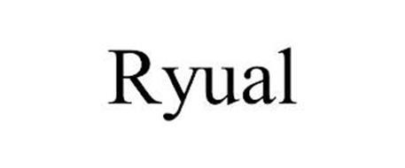 RYUAL