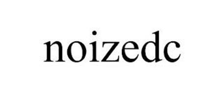 NOIZEDC