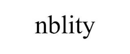 NBLITY