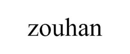 ZOUHAN