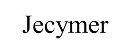 JECYMER