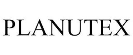 PLANUTEX