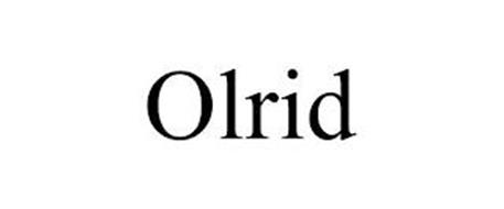 OLRID