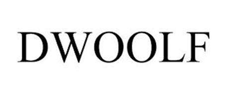 DWOOLF