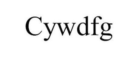 CYWDFG