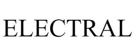 ELECTRAL
