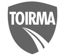 TOIRMA
