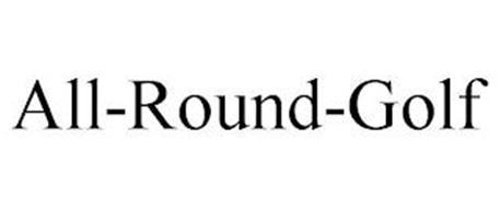 ALL-ROUND-GOLF