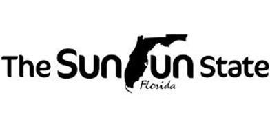 FLORIDA THE SUNFUN STATE