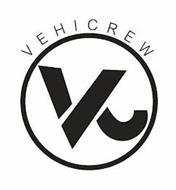 VEHICREW VC