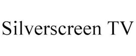 SILVERSCREEN TV