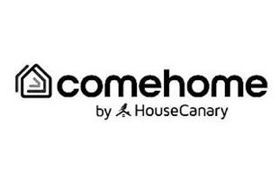 COMEHOME BY HOUSECANARY