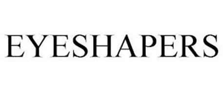 EYESHAPERS