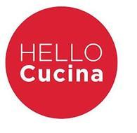 HELLO CUCINA