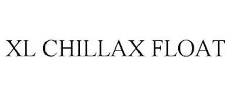XL CHILLAX FLOAT