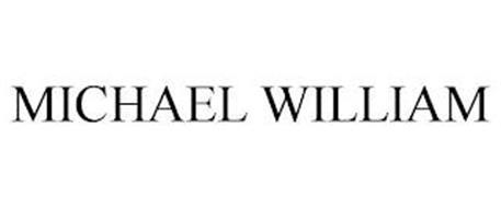 MICHAEL WILLIAM