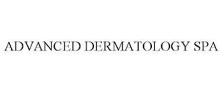 ADVANCED DERMATOLOGY SPA