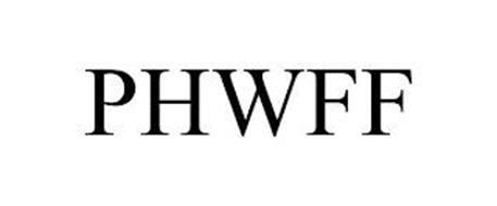 PHWFF