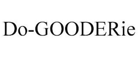 DO-GOODERIE