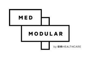 MED MODULAR BY EIRHEALTHCARE