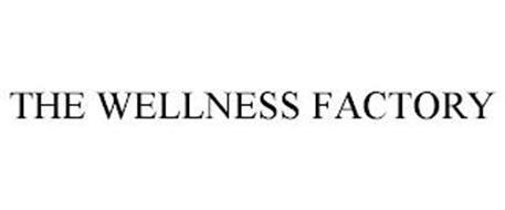THE WELLNESS FACTORY